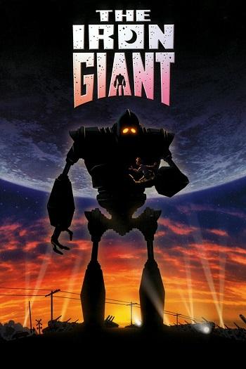 the-iron-giant-2-filmloverss