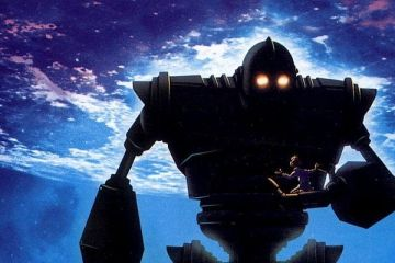 the-iron-giant-filmloverss