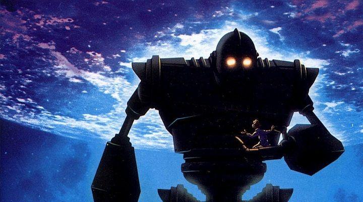 the-iron-giant-filmloverss