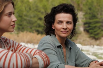 the-wait-juliette-binoche-filmloverss
