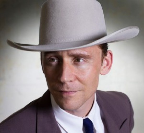 tom-hiddlestone-i-saw-the-light-filmloverss