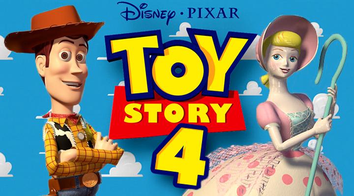 toy-story-4-pixar-disney-filmloverss