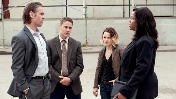 true-detective-2-sezon-degerlendirmesi-1-filmloverss