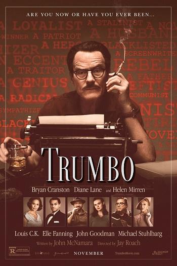 trumbo-filmloverss