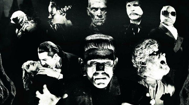 universal-klasik-korku-filmleri-filmloverss