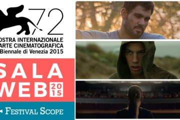 venedik-film-festivali-sala-web-gorsel-2-filmloverss