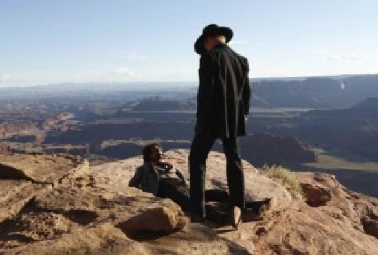 westworld-1-filmloverss