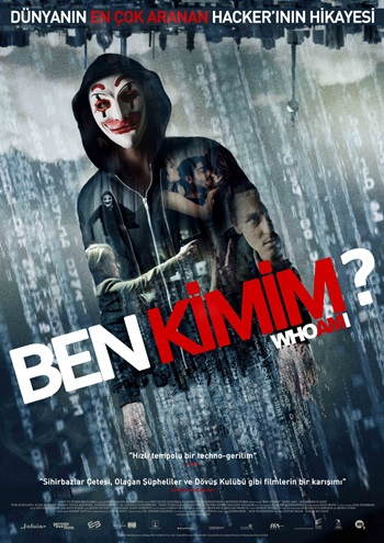 who-am-i-ben-kimim-poster-filmloverss