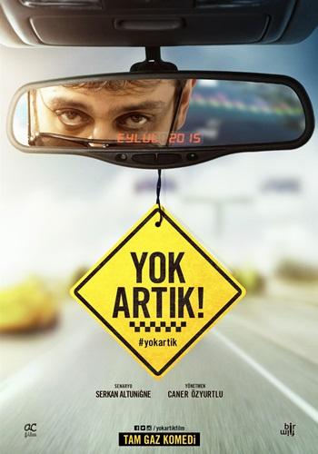 yok-artik-poster-filmloverss