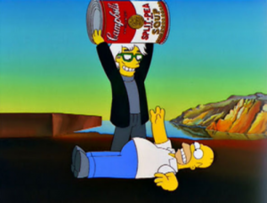 Andy_warhol-the-simpsons-filmloverss