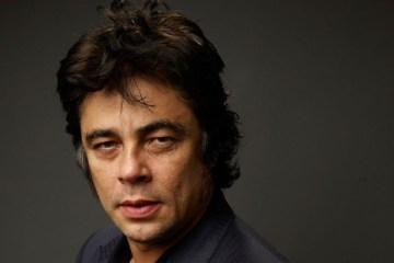 Benicio-Del-Toro-Star-Wars-Episode-VIII-Rian-Johnson-Filmloverss