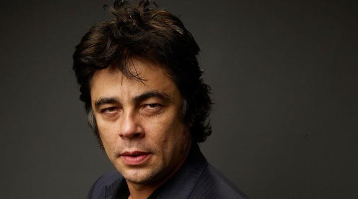Benicio-Del-Toro-Star-Wars-Episode-VIII-Rian-Johnson-Filmloverss