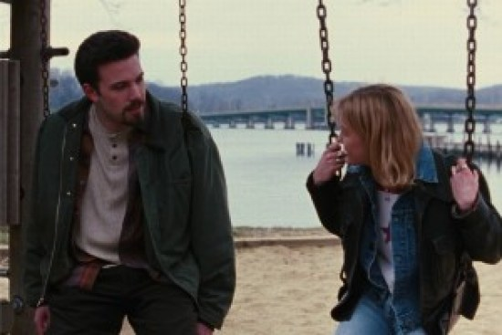 Chasing Amy-filmloverss