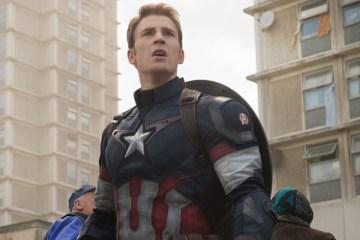 Chris-Evans-Captain-America-Superhero-Movies-Filmloverss