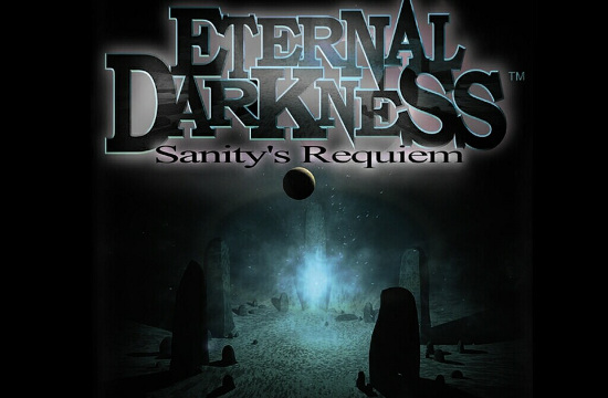 Eternal-Darkness-Sanity's-Requiem-Nintendo-Filmloverss