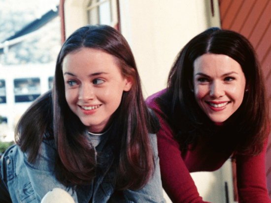 Gilmore-Girls-filmloverss