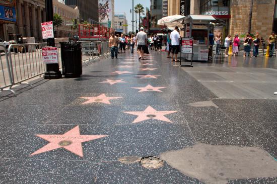 Hollywood-Walk-of-Fame-Şöhretler-Bulvarı-Stanley-Kramer-Filmloverss