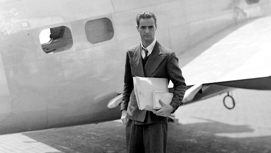 Howard-Hughes-Filmloverss