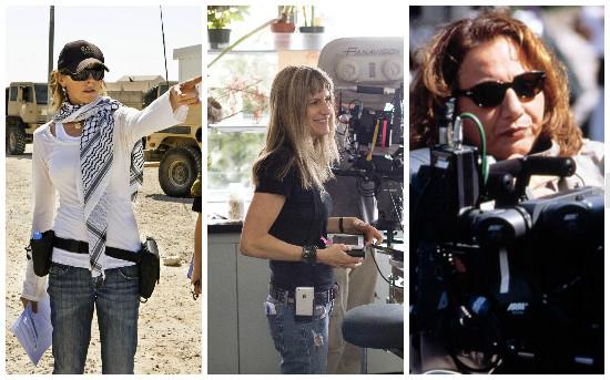 Kathryn-Bigelow-Catherine-Hardwicke-Mimi-Leder-Tomb-Raider-Filmloverss