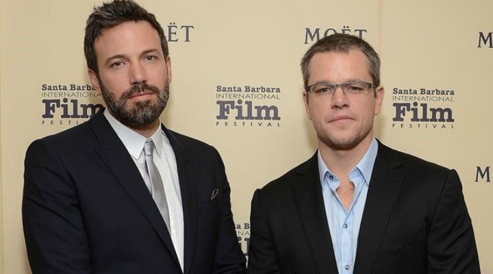 Matt-Damon-Ben-Affleck-Thirst-HBO-Filmloverss