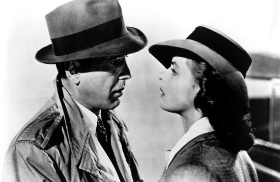 Michael-Curtiz-Casablanca