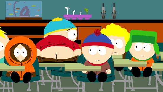 South-Park-Trey-Parker-Matt-Stone-Eric-Cartman-Kenny-McCormick-Kyle-Stan-Filmloverss