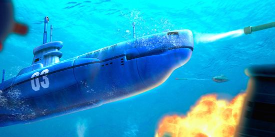 Steel-Diver-Submarine-Nintendo-James-Cameron-Filmloverss