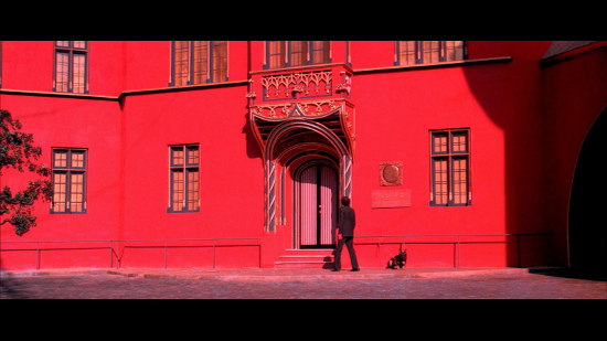Suspiria-Dario Argento- David-Gordon-Green-Luca Guadagnino-İtalyan-Korku-Sineması-Filmloverss