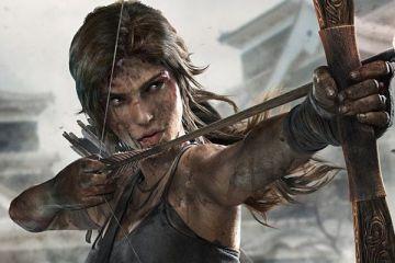 Tomb-Raider-Lara-Croft-Kathryn-Bigelow-Catherine-Hardwicke-Mimi-Leder-Filmloverss