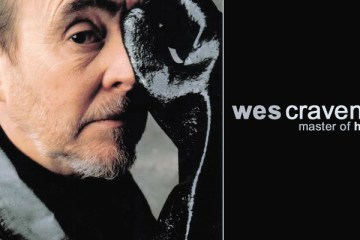Wes Craven, Korku Sineması, Edgar Wright, The Last House On The Left