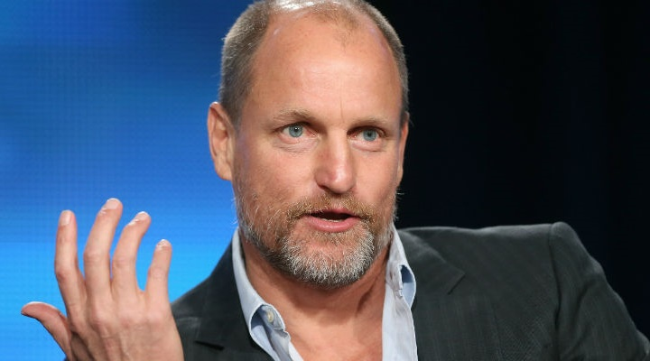 Woody-Harrelson-War-of-the-Planet-of-the-Apes-Andy-Serkis-Filmloverss