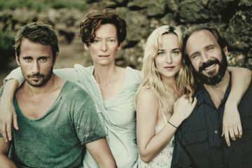 a-bigger-splash-ten-ilk-klip-yayinlandi-filmloverss
