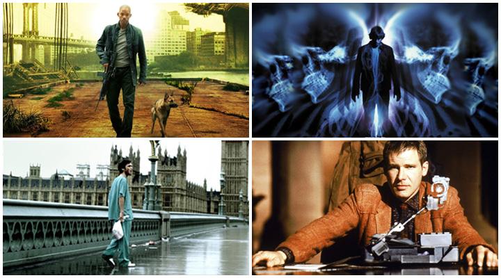 alternatif-sonlari-ile-10-populer-film-filmloverss