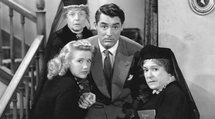 arsenic-and-old-lace-filmloverss
