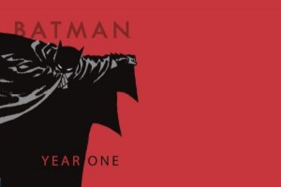 batman-year-one-filmloverss