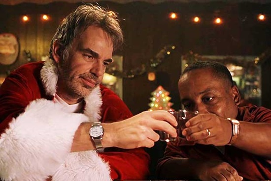 billy-bob-thornton-bad-santa-filmloverss