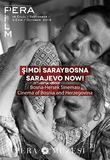 bosna-hersek-sinemasi-pera-muzesi-poster-filmloverss