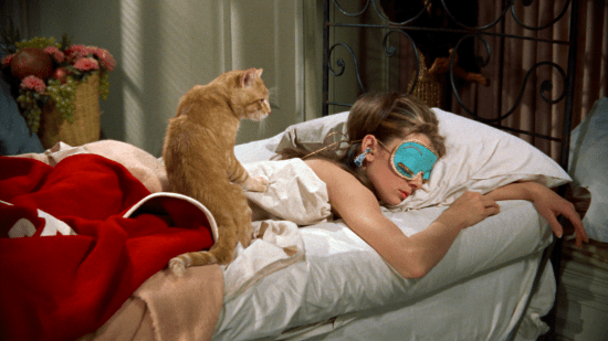 breakfast_at_tiffanys_filmloverss