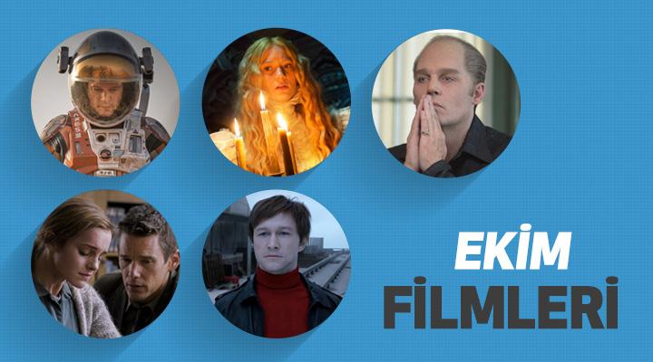 ekim-ayi-filmleri-filmloverss