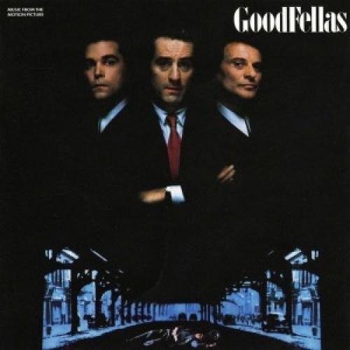 goodfellas soundtrack-filmloverss