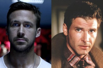 harrison-ford-ryan-gosling-filmloverss