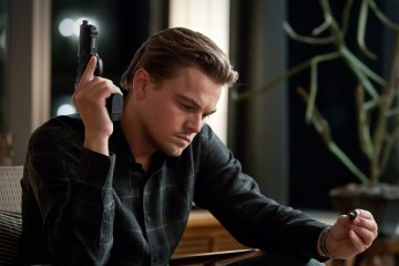 inception-leonardo-dicaprio-filmloverss