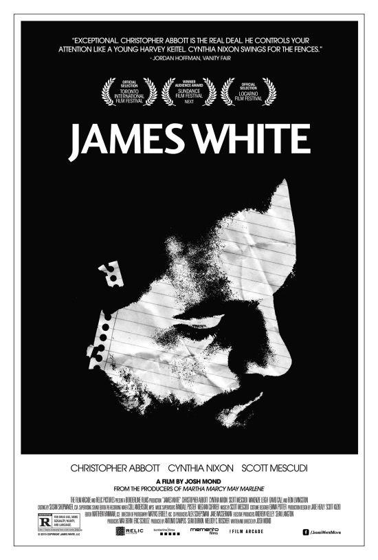 james-white-filmloverss