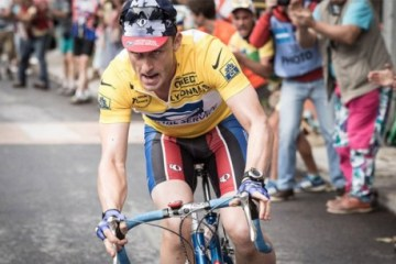 lance-armstrong-the-program-yeni-fragman-filmloverss