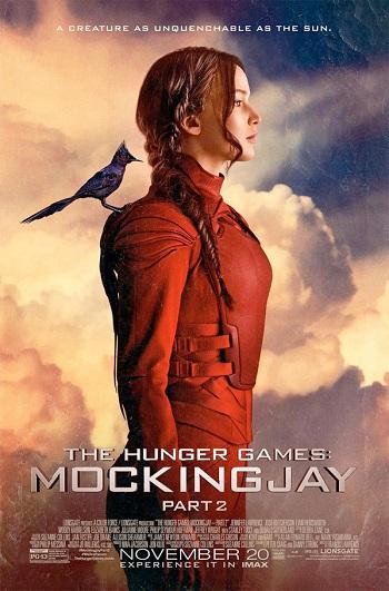 mockingjay-part-2-poster-2015-filmloverss