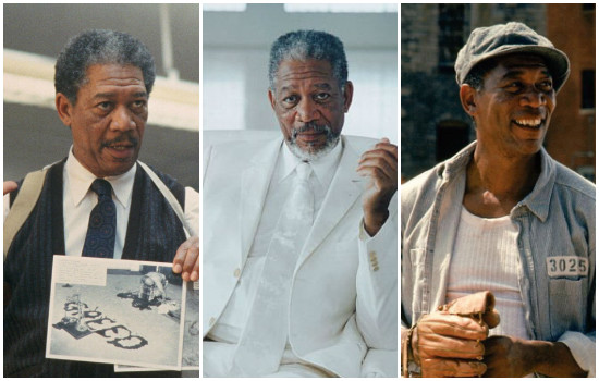 morgan-freeman-filmloverss