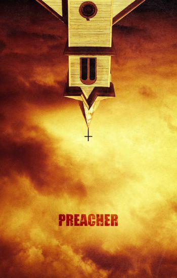 preacher-poster-filmloverss