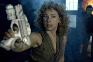 river song - filmloverss