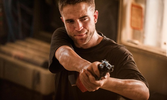 robert-pattinson-the-rover-filmloverss