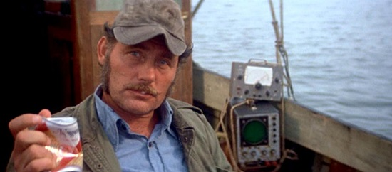 robert-shaw-jaws-filmloverss